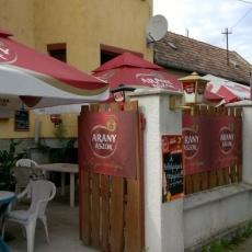 Lila-Fehérke Vendégház - Étterem - Söröző - Borozó