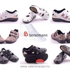 Berkemann cipők rendelhetők