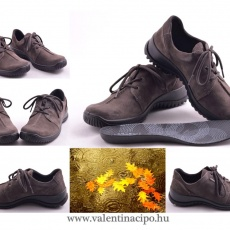 #Legero női cipők
