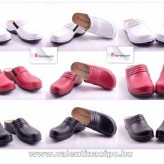 berkemann papucsok klumpák a valentina cipőboltokban & webáruházban