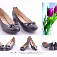 BeLLE cipő a Valentina Cipőboltokban & Webáruházban