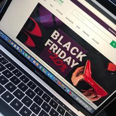BLACK FRIDAY Valentina Cipőbolt és Webáruház