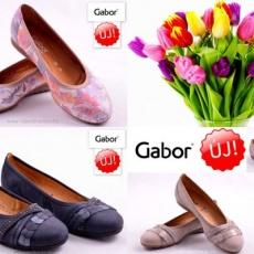 gabor_cipobolt_webshop
