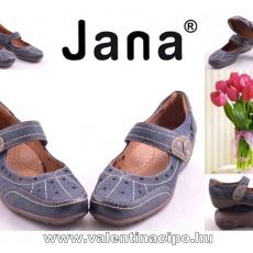 Jana cipő a Valentina Cipőboltokban & Webáruházban