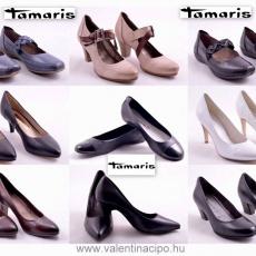 #Tamaris cipők rendelhetők