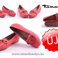 Tamairs cipők a Valentina Cipőboltokban & Webáruházban