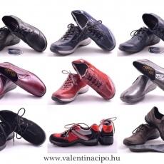 vízálló őszi női cipők a valentian cipőboltokban és webáruházban