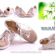 Waldlaufer cipő a Valentina Cipőboltokban & Webáruházban