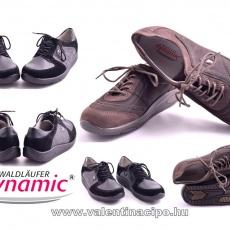 waldlaufer dynamic cipő a Valentina Cipőboltokban & Webáruházban