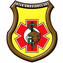 XIV. kerületi gyermekorvosi ügyelet - Inter-Ambulance Zrt.