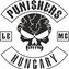 Punishers LEMC Hungary