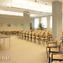 200 fős konferenciaterem