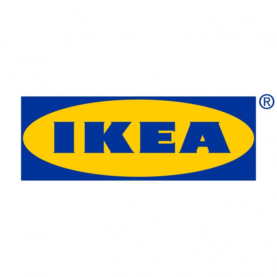 babb5a4786 XIV. kerület - Zugló | Ikea - Budapest