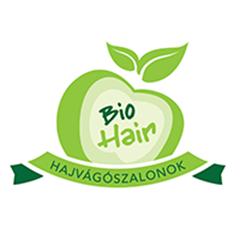 BioHair Hajvágószalon - Sugár a6caff4095