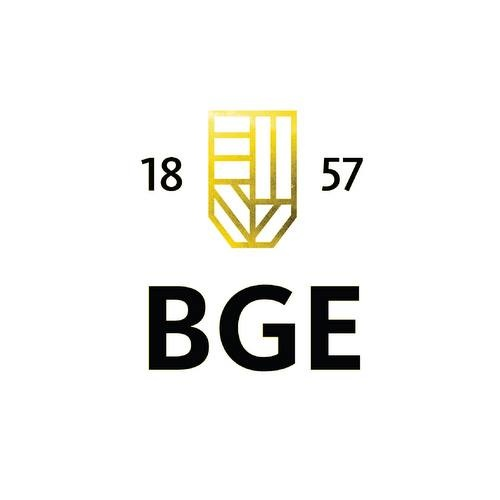 Budapesti Gazdasági Egyetem - Pénzügyi és Számviteli Kar 4d50d11f63