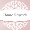 Home Drogerie képe