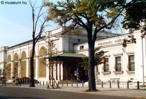 (fotó: museum.hu)