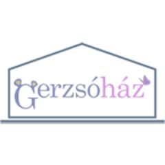 150735ae61 XIV. kerület - Zugló | Gerzsóház Gyerekbolt